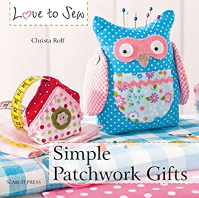 Simple Patchwork Gifts.pdf