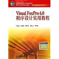 http://ec4.images-amazon.com/images/I/517-XMCzwNL._AA200_.jpg