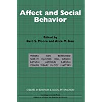 Affect and Social Behavior