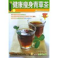 http://ec4.images-amazon.com/images/I/51716l5sWeL._AA200_.jpg