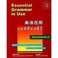 http://ec4.images-amazon.com/images/I/5172zQ55JyL._AA200_.jpg