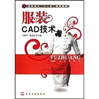 http://ec4.images-amazon.com/images/I/517377b3A%2BL._AA200_.jpg