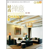 http://ec4.images-amazon.com/images/I/5173GkbZ6FL._AA200_.jpg