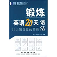 http://ec4.images-amazon.com/images/I/5175A402sEL._AA200_.jpg