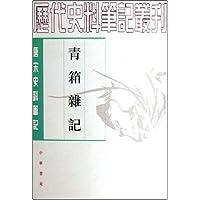http://ec4.images-amazon.com/images/I/5175dm0Q1ZL._AA200_.jpg