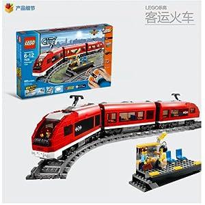 儿童玩具火车图片