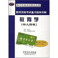 http://ec4.images-amazon.com/images/I/5176EQGTLpL._AA200_.jpg