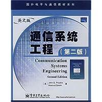 http://ec4.images-amazon.com/images/I/5176Nuh054L._AA200_.jpg
