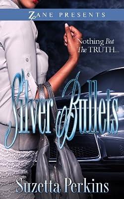Silver Bullets.pdf