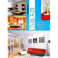 http://ec4.images-amazon.com/images/I/5177BOkTfvL._AA200_.jpg