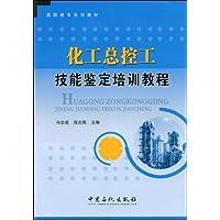 http://ec4.images-amazon.com/images/I/5177Lpp4%2BiL._AA200_.jpg