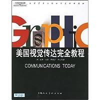 http://ec4.images-amazon.com/images/I/5177SGarqaL._AA200_.jpg