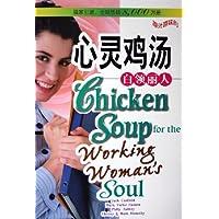 http://ec4.images-amazon.com/images/I/5177ncZcSPL._AA200_.jpg