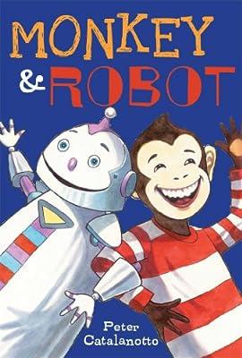 Monkey & Robot.pdf