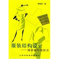 http://ec4.images-amazon.com/images/I/517Ag6IsPgL._AA200_.jpg