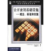 http://ec4.images-amazon.com/images/I/517BbrGXyRL._AA200_.jpg
