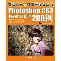 http://ec4.images-amazon.com/images/I/517CERhOWDL._AA200_.jpg