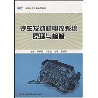 http://ec4.images-amazon.com/images/I/517CkbICUlL._AA200_.jpg