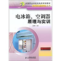 http://ec4.images-amazon.com/images/I/517CksBBQDL._AA200_.jpg