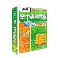 http://ec4.images-amazon.com/images/I/517CxAfIbbL._AA200_.jpg