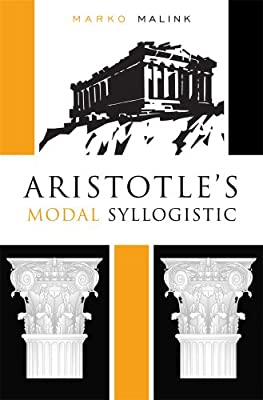 Aristotle's Modal Syllogistic.pdf