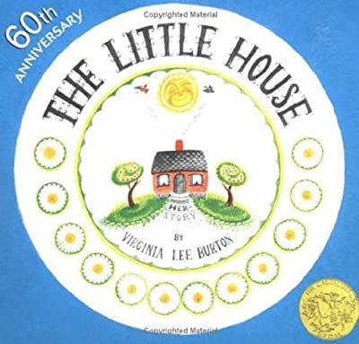 The Little House.pdf