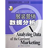 http://ec4.images-amazon.com/images/I/517EuujMASL._AA200_.jpg