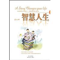 http://ec4.images-amazon.com/images/I/517FDaKQp4L._AA200_.jpg