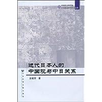 http://ec4.images-amazon.com/images/I/517GOhVA1tL._AA200_.jpg