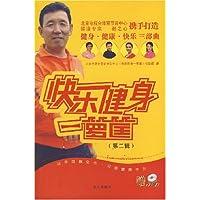http://ec4.images-amazon.com/images/I/517GPTvJJBL._AA200_.jpg