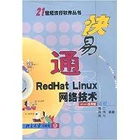 http://ec4.images-amazon.com/images/I/517HHN5E2QL._AA200_.jpg