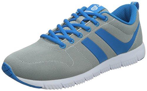 ANTA 安踏 跑步系列 男 跑步鞋 11445580