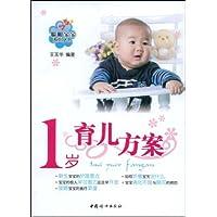 http://ec4.images-amazon.com/images/I/517J1mF8d2L._AA200_.jpg
