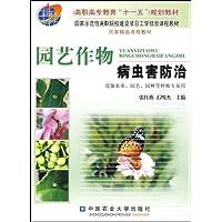 http://ec4.images-amazon.com/images/I/517JBUtM8dL._AA200_.jpg