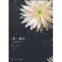 http://ec4.images-amazon.com/images/I/517K0vVY7RL._AA200_.jpg