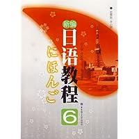 http://ec4.images-amazon.com/images/I/517K7YHxkLL._AA200_.jpg