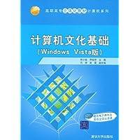 http://ec4.images-amazon.com/images/I/517KTT5stwL._AA200_.jpg