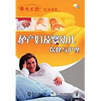 http://ec4.images-amazon.com/images/I/517KhdzrOpL._AA200_.jpg