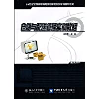 http://ec4.images-amazon.com/images/I/517KkwFMbIL._AA200_.jpg