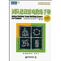 http://ec4.images-amazon.com/images/I/517LjLgqnpL._AA200_.jpg
