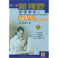 http://ec4.images-amazon.com/images/I/517LqMDwHHL._AA200_.jpg