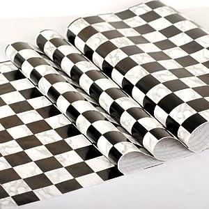 黑白书皮封面设计
