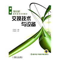 http://ec4.images-amazon.com/images/I/517MNhtlXQL._AA200_.jpg