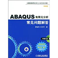 http://ec4.images-amazon.com/images/I/517NPuqEeiL._AA200_.jpg