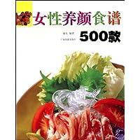 http://ec4.images-amazon.com/images/I/517O58I6bdL._AA200_.jpg