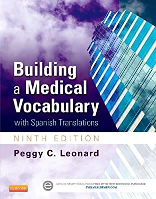 Building a Medical Vocabulary: With Spanish Translations.pdf