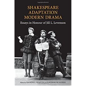 essay about modern drama Modern drama is the most prominent journal in english to focus on dramatic literature the journal features refereed articles written from a variety of geo-political.