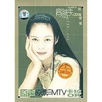 http://ec4.images-amazon.com/images/I/517RKDjizaL._AA200_.jpg