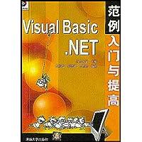 http://ec4.images-amazon.com/images/I/517Rm3AgI0L._AA200_.jpg