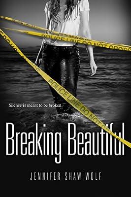 Breaking Beautiful.pdf